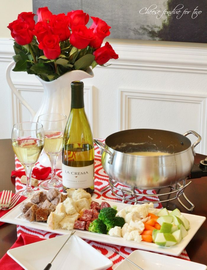 romantic dinner for tall adults on 25 8 sat hkrd