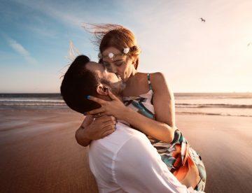 speed dating, HKRD, speed dating hk, matching, speeddating, dating, single, hongkong