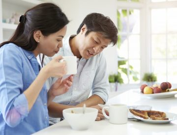 speed dating, HKRD, speed dating hk, matching, speeddating
