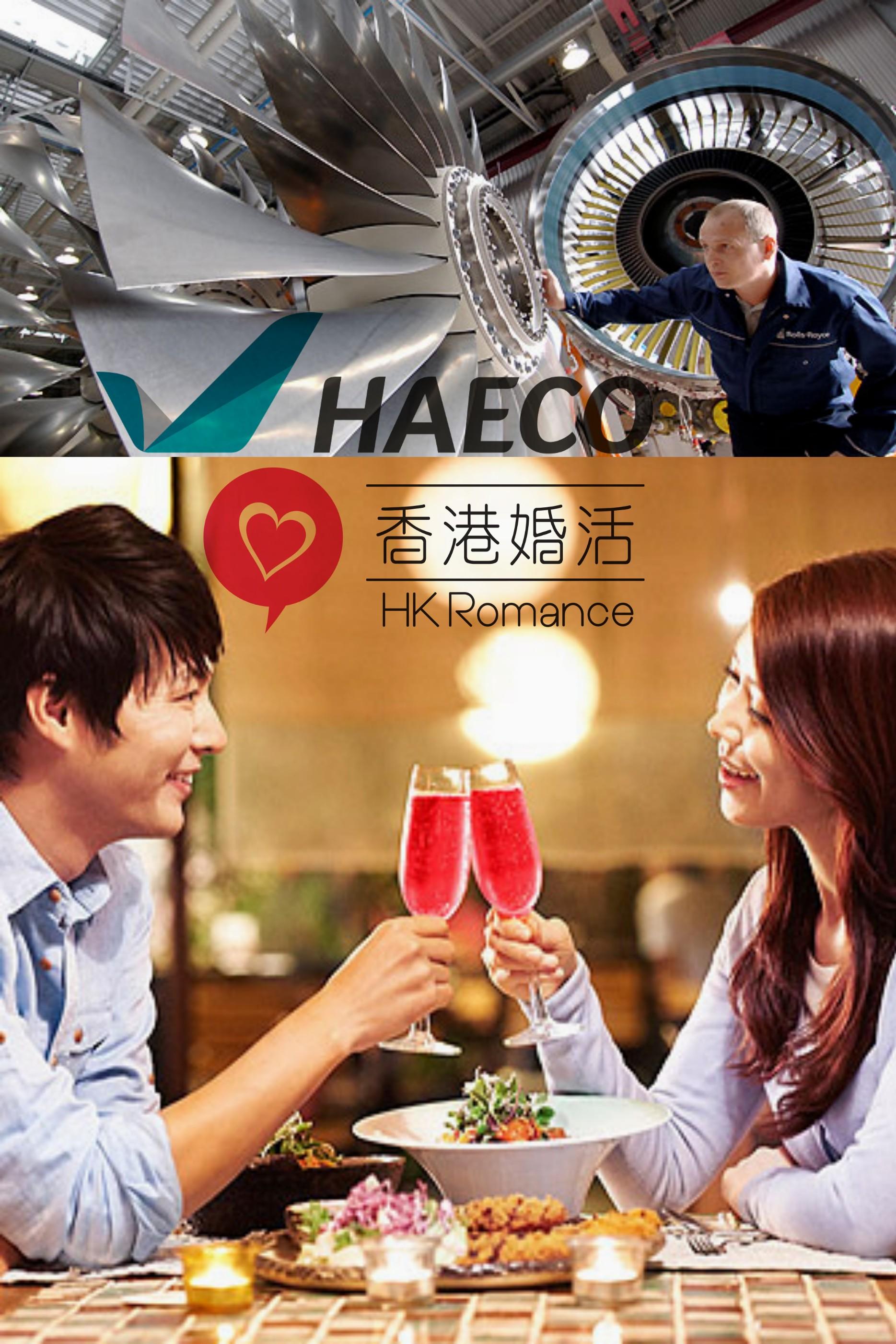 HK Romance Dating | 專業 Speed Dating 及單對單約會 Matching