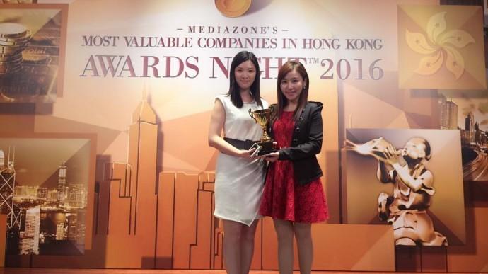 Speed Dating  Mediazone: 「香港最有價值約會公司大獎」  - matching 、配對 、約會 、 交友、結識異性專家
