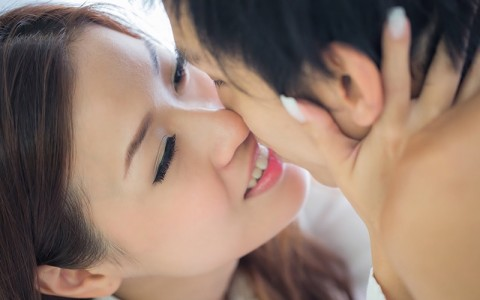 成功個案 - HK Romance Dating | Speed Dating Hong Kong, 交友配對, 約會, Romance Dating, 婚姻介紹, 結識異性