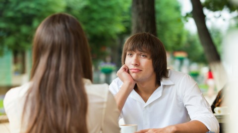 speed dating romania Romanian women hunt for british men most of romanian girls would like to move to united kingdom for permanent living as not only first dating with girl from romania.