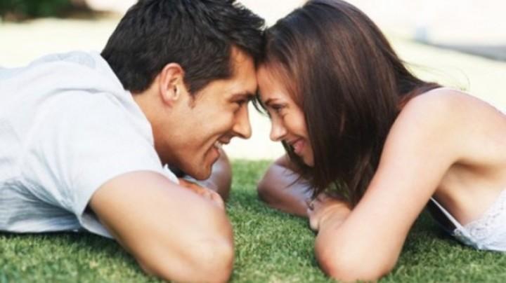 HKRD 愛情分享 - 傳統約會 VS 交友App - HK Romance Dating | Speed